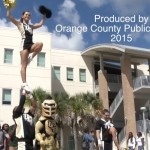 OCPS Takeover Video